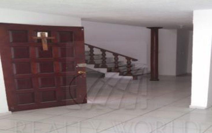 Foto de casa en venta en 3303, bernardo reyes, monterrey, nuevo león, 1996493 no 01
