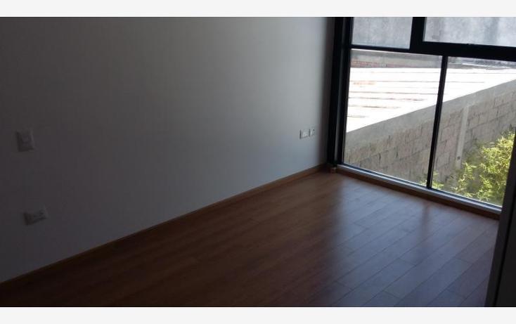 Foto de departamento en venta en  3303, insurgentes chulavista, puebla, puebla, 2679071 No. 04