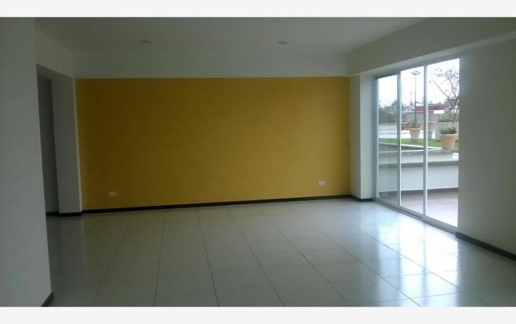 Foto de departamento en venta en  3303, nueva aurora popular, puebla, puebla, 800037 No. 06