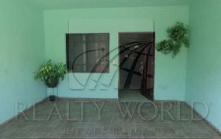 Foto de casa en venta en 3304, riberas del río, guadalupe, nuevo león, 968481 no 02
