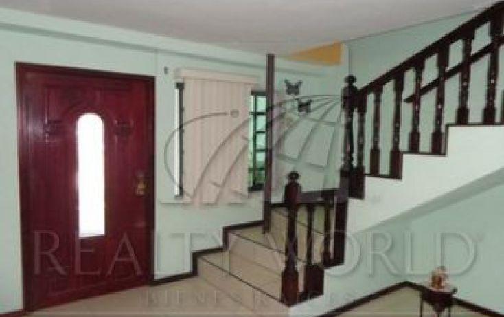 Foto de casa en venta en 3304, riberas del río, guadalupe, nuevo león, 968481 no 03