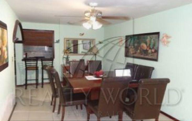 Foto de casa en venta en 3304, riberas del río, guadalupe, nuevo león, 968481 no 04