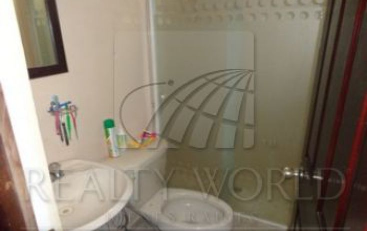 Foto de casa en venta en 3304, riberas del río, guadalupe, nuevo león, 968481 no 06