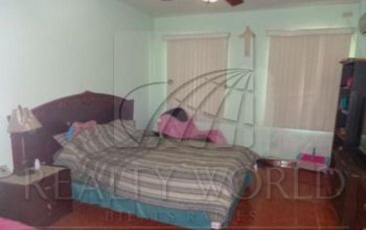 Foto de casa en venta en 3304, riberas del río, guadalupe, nuevo león, 968481 no 07