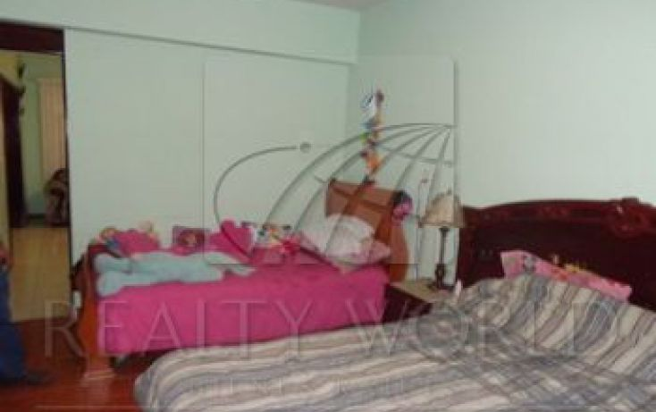 Foto de casa en venta en 3304, riberas del río, guadalupe, nuevo león, 968481 no 08