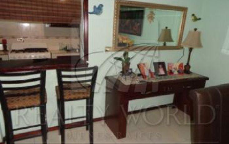 Foto de casa en venta en 3304, riberas del río, guadalupe, nuevo león, 968481 no 09