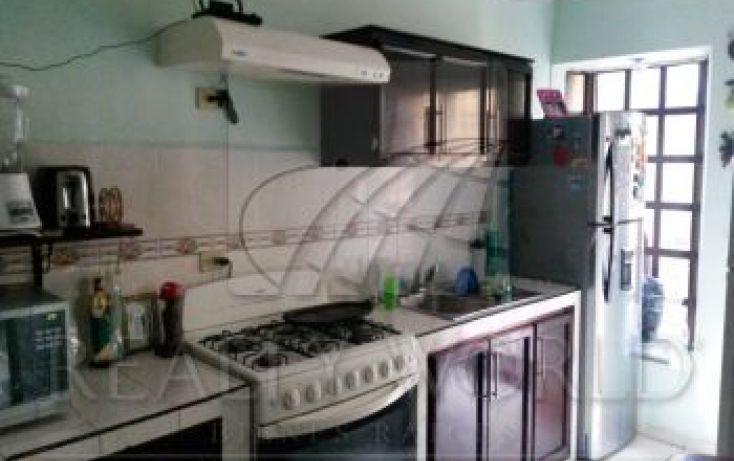 Foto de casa en venta en 3304, riberas del río, guadalupe, nuevo león, 968481 no 11