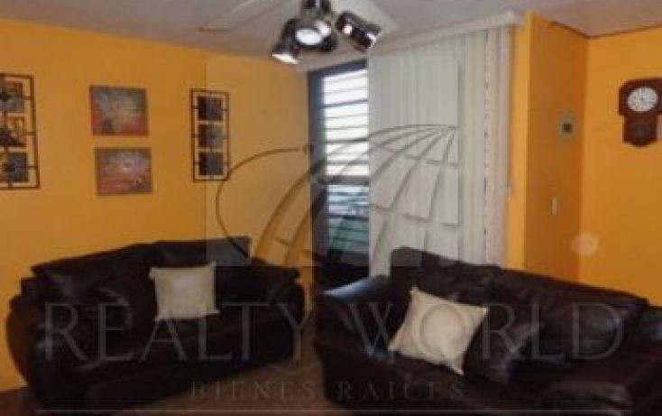 Foto de casa en venta en 3304, riberas del río, guadalupe, nuevo león, 968481 no 12