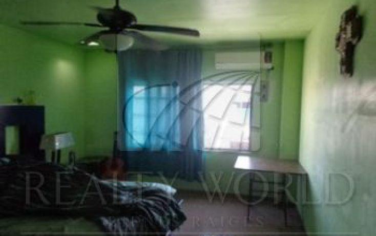 Foto de casa en venta en 3304, riberas del río, guadalupe, nuevo león, 968481 no 13