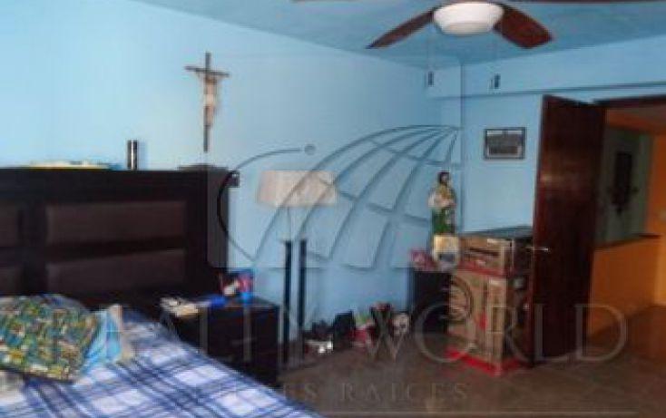 Foto de casa en venta en 3304, riberas del río, guadalupe, nuevo león, 968481 no 14