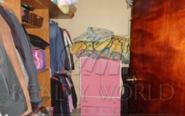 Foto de casa en venta en 3304, riberas del río, guadalupe, nuevo león, 968481 no 15