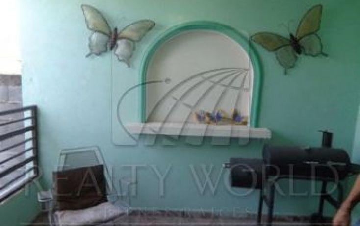 Foto de casa en venta en 3304, riberas del río, guadalupe, nuevo león, 968481 no 16