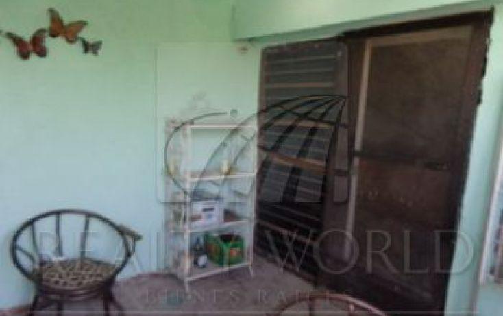 Foto de casa en venta en 3304, riberas del río, guadalupe, nuevo león, 968481 no 17