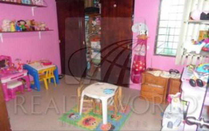 Foto de casa en venta en 3304, riberas del río, guadalupe, nuevo león, 968481 no 18