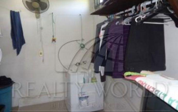 Foto de casa en venta en 3304, riberas del río, guadalupe, nuevo león, 968481 no 19