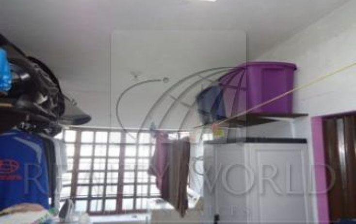Foto de casa en venta en 3304, riberas del río, guadalupe, nuevo león, 968481 no 20