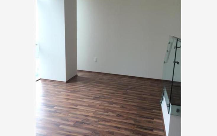 Foto de departamento en venta en  3307, san jerónimo lídice, la magdalena contreras, distrito federal, 1437269 No. 06