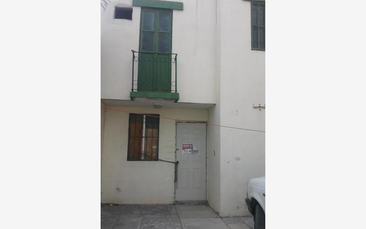 Foto de casa en venta en  331, balcones de alcal?, reynosa, tamaulipas, 1710360 No. 05
