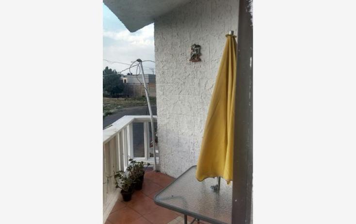 Foto de casa en venta en  331, jardines del valle, irapuato, guanajuato, 2010540 No. 01