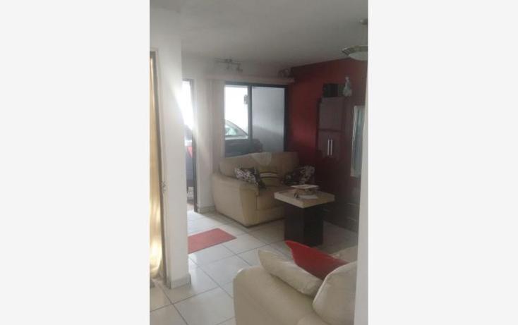 Foto de casa en venta en  331, jardines del valle, irapuato, guanajuato, 2010540 No. 03