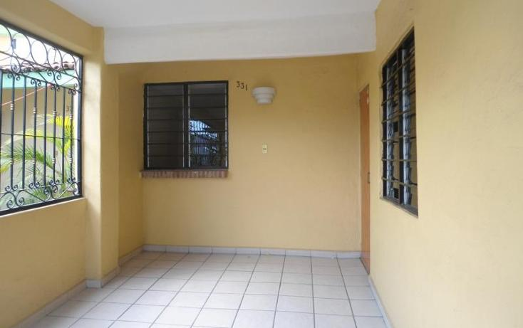 Foto de casa en venta en  331, ramón serrano, villa de álvarez, colima, 1934752 No. 02