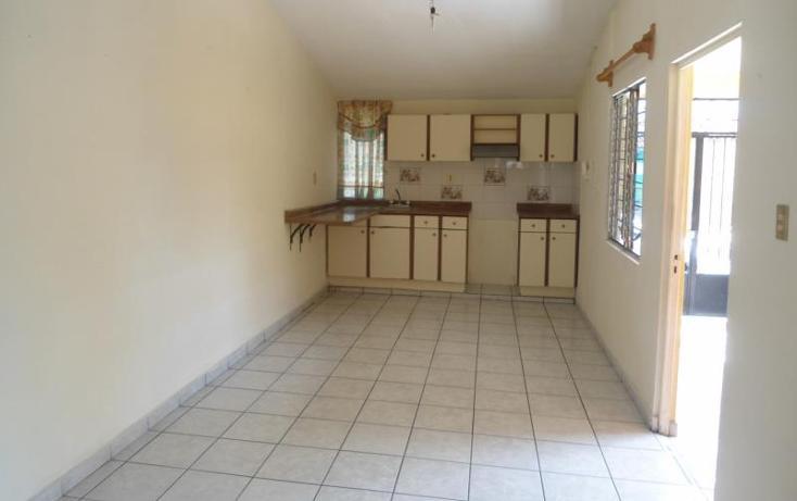 Foto de casa en venta en  331, ramón serrano, villa de álvarez, colima, 1934752 No. 04