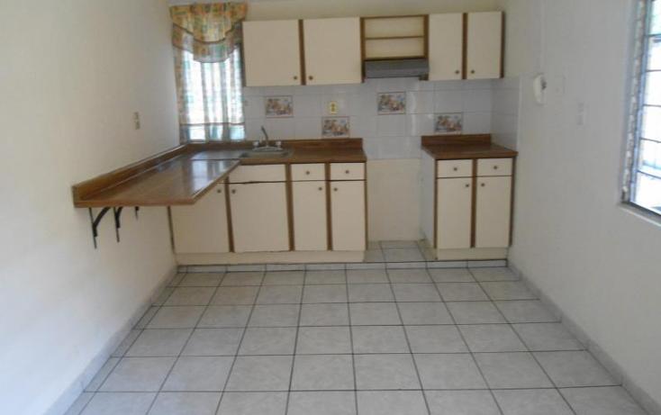 Foto de casa en venta en  331, ramón serrano, villa de álvarez, colima, 1934752 No. 06