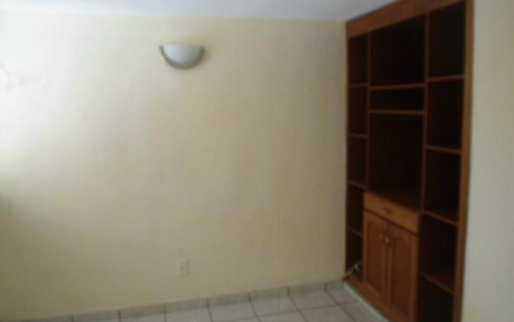 Foto de casa en venta en  331, ramón serrano, villa de álvarez, colima, 1934752 No. 07