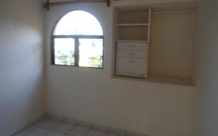 Foto de casa en venta en  331, ramón serrano, villa de álvarez, colima, 1934752 No. 10