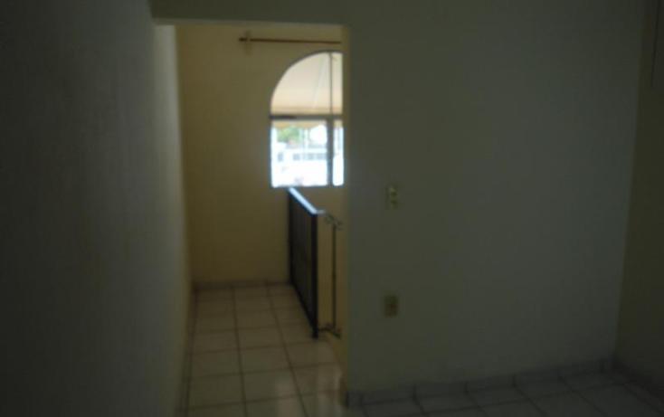Foto de casa en venta en  331, ramón serrano, villa de álvarez, colima, 1934752 No. 14