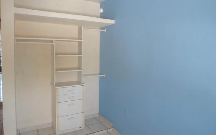 Foto de casa en venta en  331, ramón serrano, villa de álvarez, colima, 1934752 No. 18