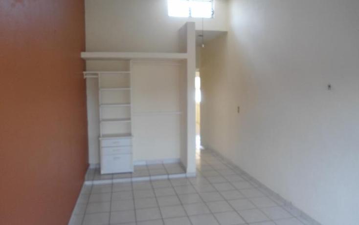 Foto de casa en venta en  331, ramón serrano, villa de álvarez, colima, 1934752 No. 21