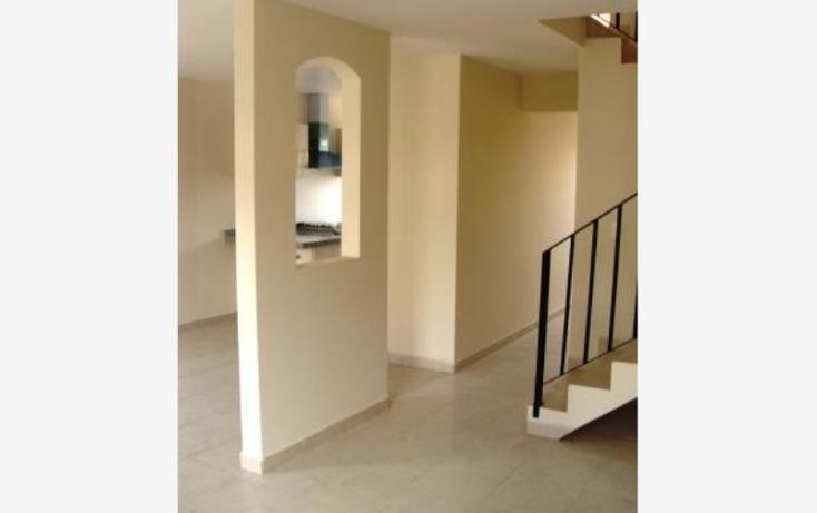 Foto de casa en renta en  331, residencial el refugio, quer?taro, quer?taro, 856403 No. 01