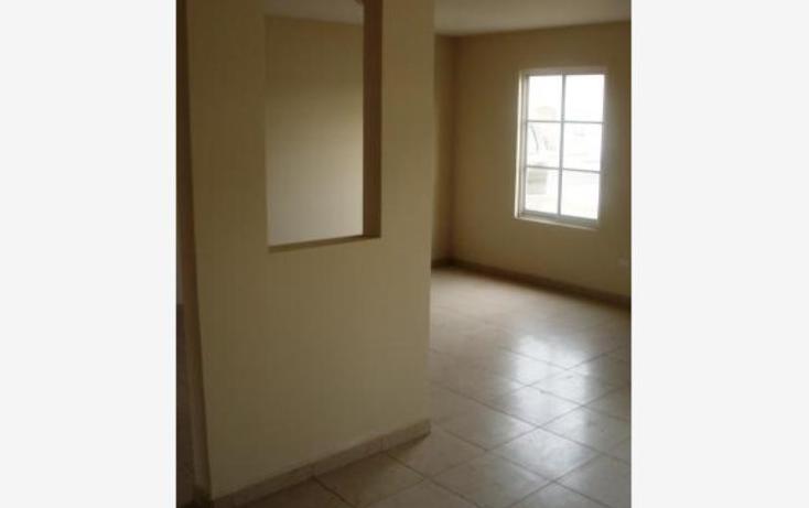 Foto de casa en renta en  331, residencial el refugio, quer?taro, quer?taro, 856403 No. 02