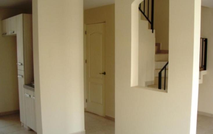 Foto de casa en renta en  331, residencial el refugio, quer?taro, quer?taro, 856403 No. 04