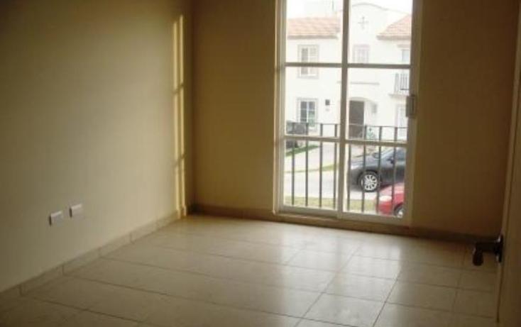 Foto de casa en renta en  331, residencial el refugio, quer?taro, quer?taro, 856403 No. 07
