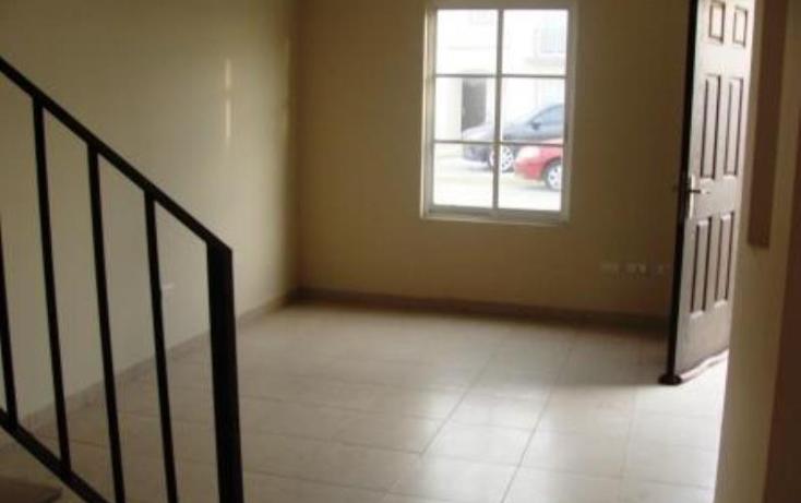 Foto de casa en renta en  331, residencial el refugio, quer?taro, quer?taro, 856403 No. 08