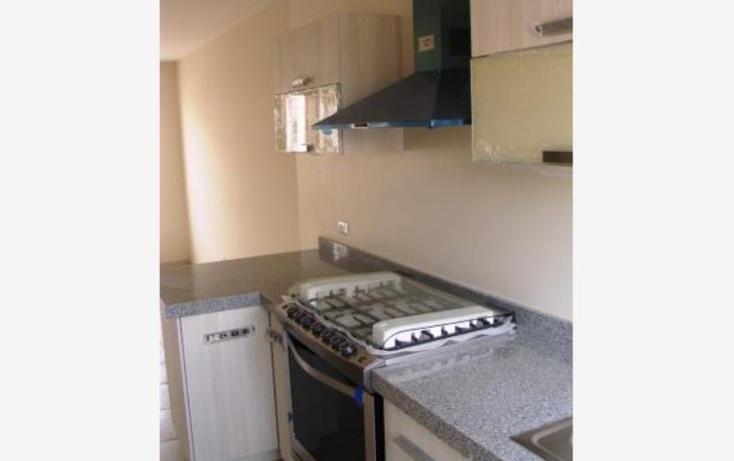 Foto de casa en renta en  331, residencial el refugio, quer?taro, quer?taro, 856403 No. 11