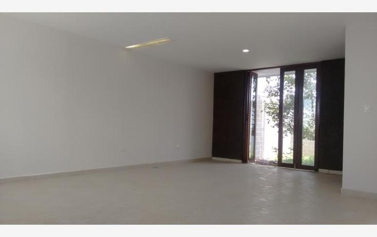 Foto de casa en venta en  3311, rivadavia, san pedro cholula, puebla, 1318969 No. 02