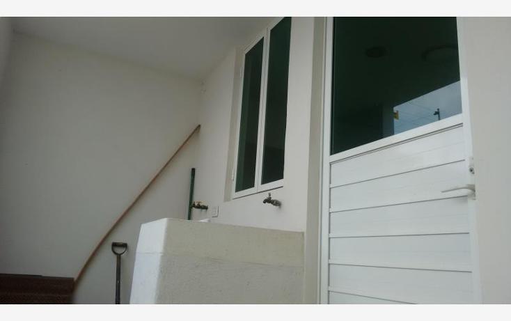 Foto de casa en venta en  3311, rivadavia, san pedro cholula, puebla, 1318969 No. 05