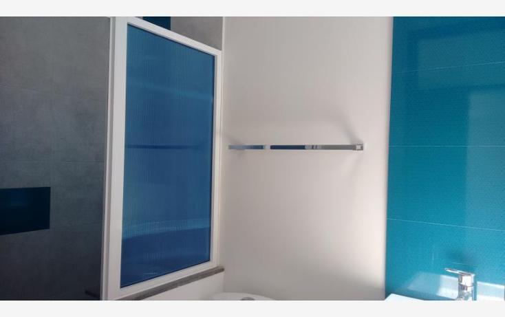Foto de casa en venta en  3311, rivadavia, san pedro cholula, puebla, 1318969 No. 09