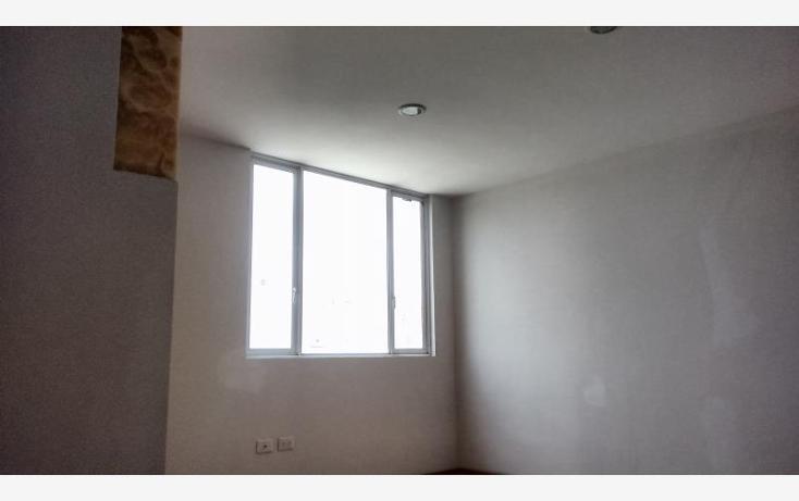Foto de casa en venta en  3311, rivadavia, san pedro cholula, puebla, 1318969 No. 11