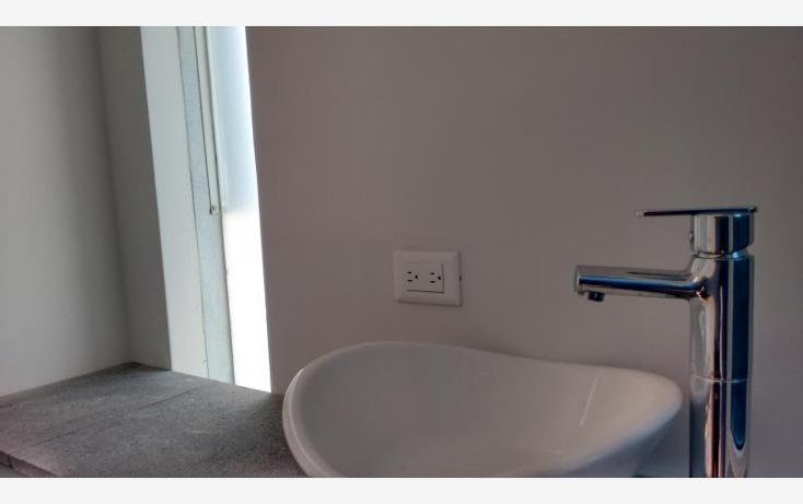 Foto de casa en venta en  3311, rivadavia, san pedro cholula, puebla, 1318969 No. 13
