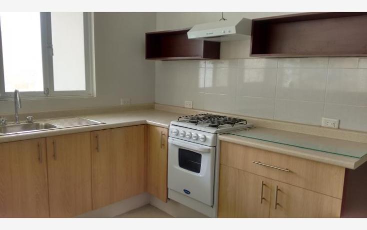 Foto de casa en venta en  3311, rivadavia, san pedro cholula, puebla, 1318969 No. 16
