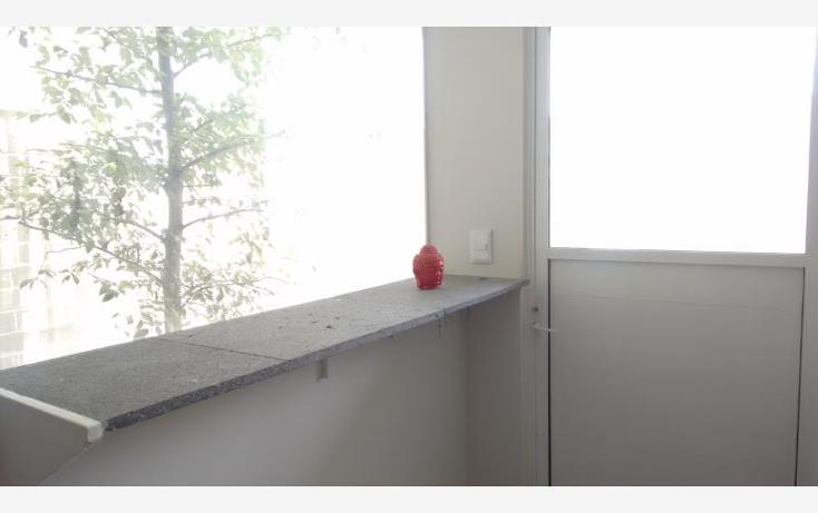 Foto de casa en venta en  3311, rivadavia, san pedro cholula, puebla, 1318969 No. 17