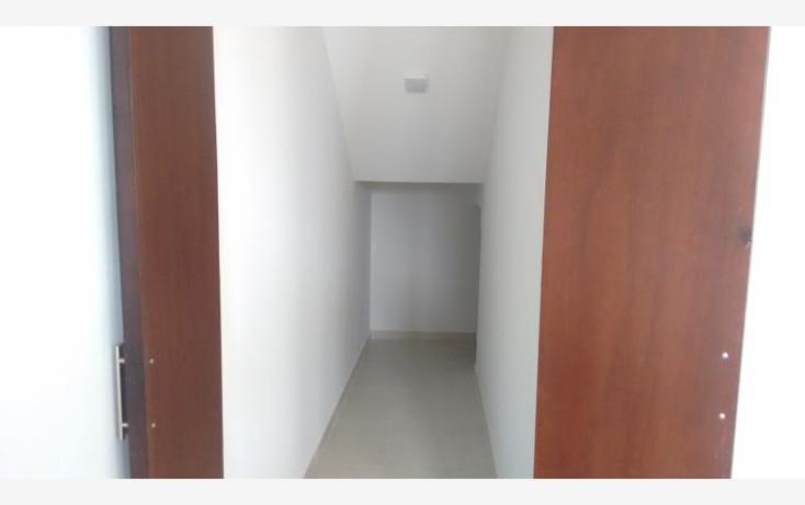 Foto de casa en venta en  3311, rivadavia, san pedro cholula, puebla, 1318969 No. 18