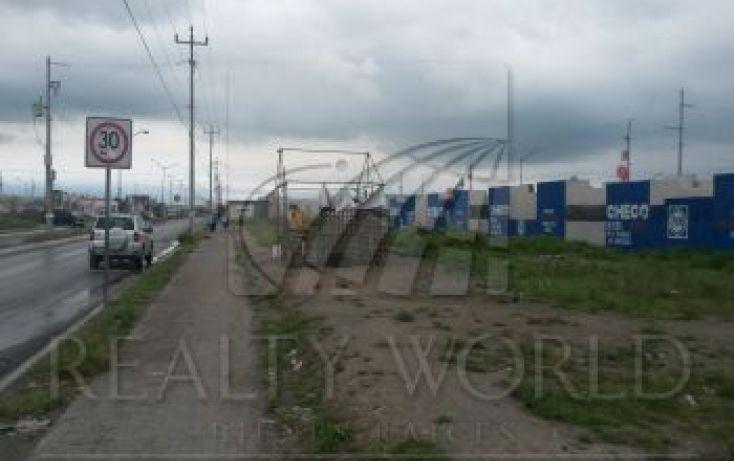 Foto de terreno habitacional en venta en 33115, colinas del aeropuerto, pesquería, nuevo león, 1789547 no 04
