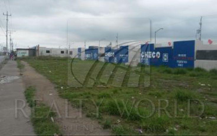 Foto de terreno habitacional en venta en 33115, colinas del aeropuerto, pesquería, nuevo león, 1789547 no 07
