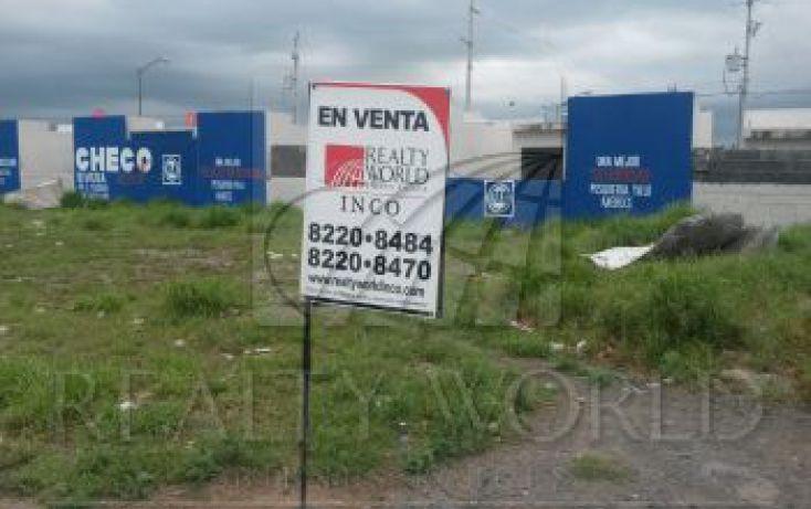 Foto de terreno habitacional en venta en 33115, colinas del aeropuerto, pesquería, nuevo león, 1789547 no 08