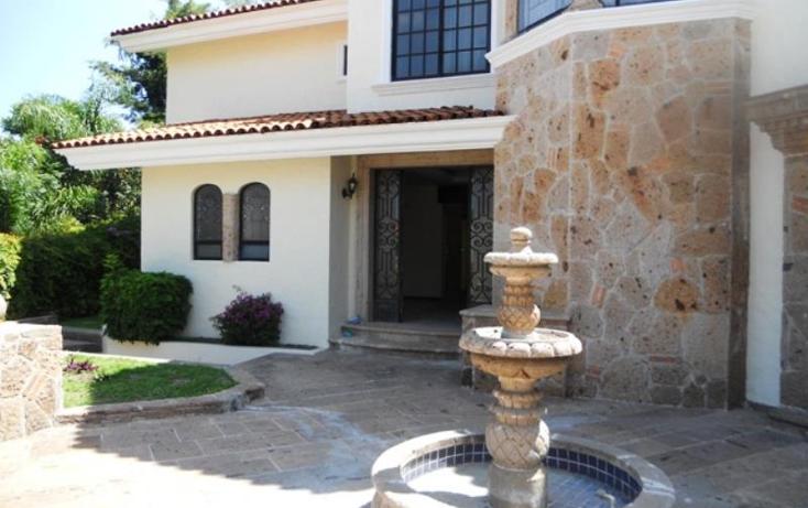 Foto de casa en venta en  3313, ciudad bugambilia, zapopan, jalisco, 1795878 No. 02